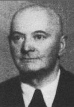o. arcidekan Vojtech J. Dudič, st. (1884–1967)