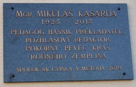 Kasarda-PT.jpg
